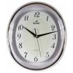 Настенные часы Gastar 934 A