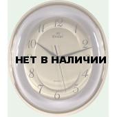 Настенные часы Gastar 934 C