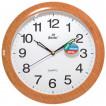 Настенные часы Gastar 987 JC