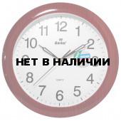 Настенные часы Gastar 987 JD