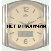 Настенные часы Gastar T 530 C