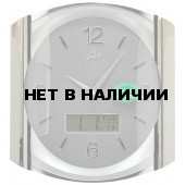 Настенные часы Gastar T 530 K