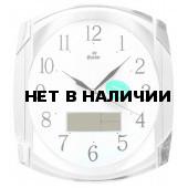 Настенные часы Gastar T 531 K