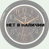 Настенные часы Gastar 217 B