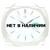 Настенные часы Gastar 405 EK