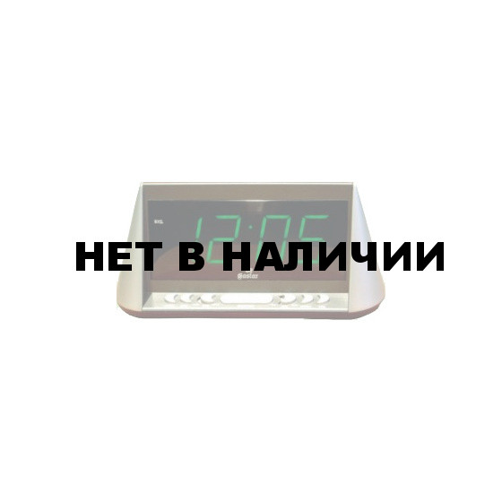 Будильник Gastar SP-3268G