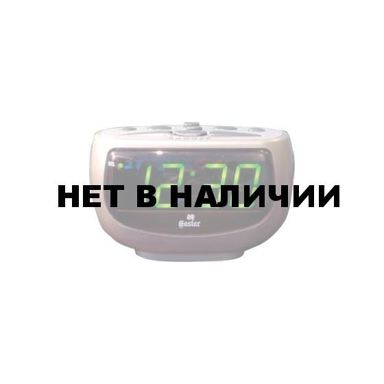 Будильник Gastar SP-3310G