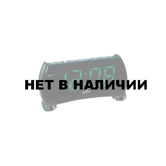 Будильник Gastar SP-3318G