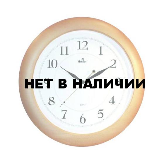 Настенные часы Gastar 021-s JC