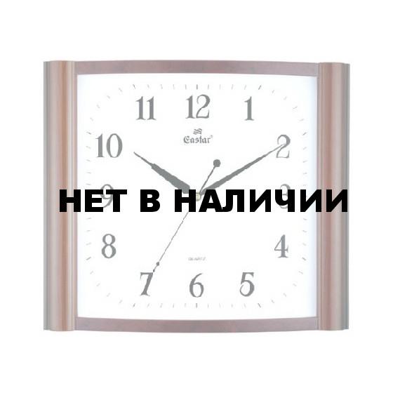 Настенные часы Gastar 416 JJI