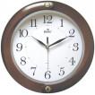 Настенные часы Gastar 621 JJI