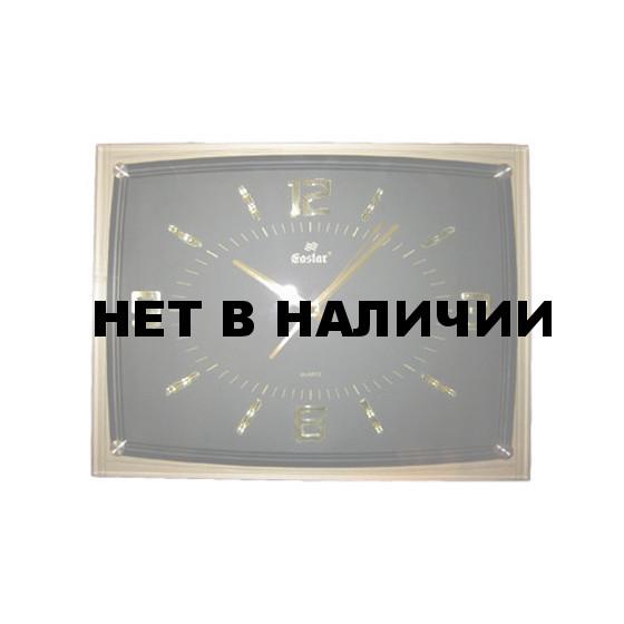 Настенные часы Gastar 818 B