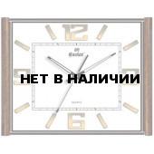 Настенные часы Gastar 820 A