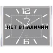 Настенные часы Gastar 820 B