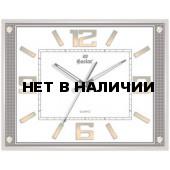 Настенные часы Gastar 821 A