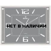 Настенные часы Gastar 821 B