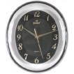 Настенные часы Gastar 934 B