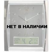 Настенные часы Gastar T 540 M