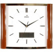 Настенные часы Gastar T 541 JJI