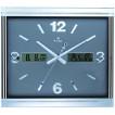 Настенные часы Gastar T 565 A