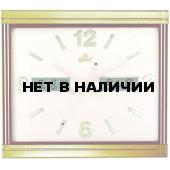 Настенные часы Gastar T 565 C