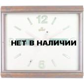Настенные часы Gastar T 566 JCW-G