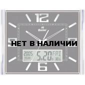 Настенные часы Gastar T 577 B