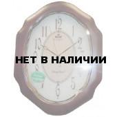 Настенные часы Gastar G10416D