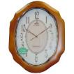 Настенные часы Gastar G10416L