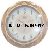 Настенные часы Gastar G10425