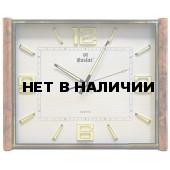 Настенные часы Gastar 829 A