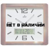 Настенные часы Gastar T 579 A