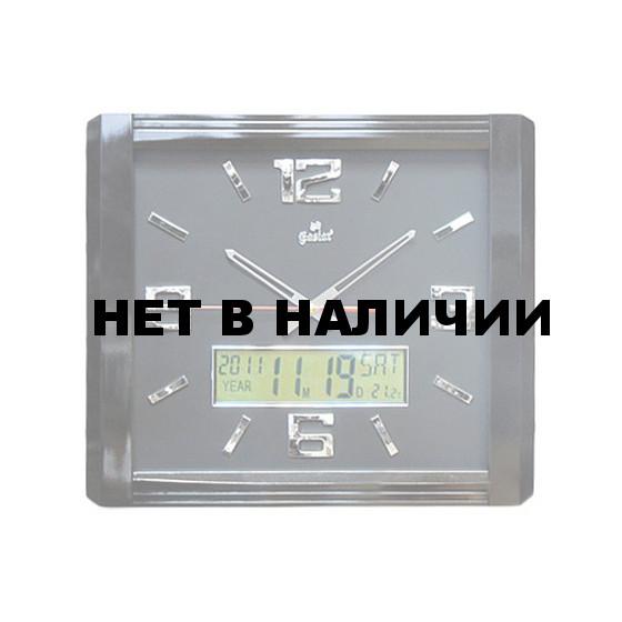 Настенные часы Gastar T 579 B