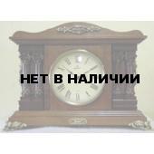 Настольные часы Gastar C028A