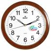 Настенные часы Gastar 300 JI