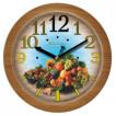 Настенные часы Камелия 0102205