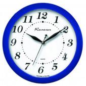 Настенные часы Камелия 0002020