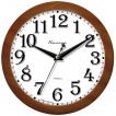 Настенные часы Камелия 0222380