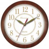 Настенные часы Камелия 0231123