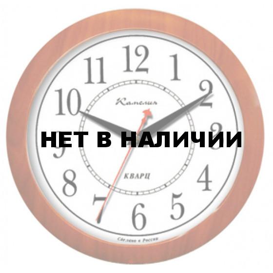 Настенные часы Камелия 0265416