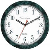 Настенные часы Камелия 0288194
