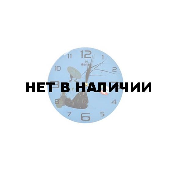 Настенные часы Gastar K 105 F