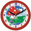 Настенные часы Камелия 0003518