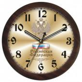 Настенные часы Камелия 0511055