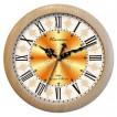 Настенные часы Камелия 0628061