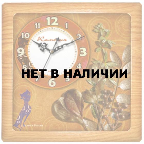 Настенные часы Камелия 9078185