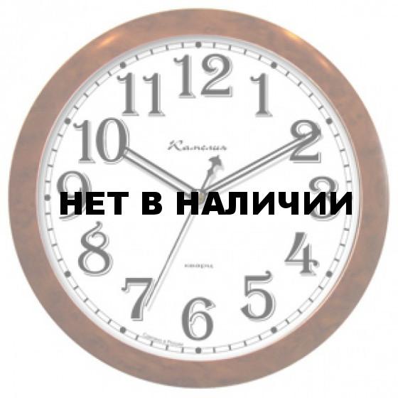 Настенные часы Камелия 0222304