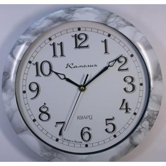 Настенные часы Камелия 0224775