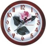 Настенные часы Камелия 0408053