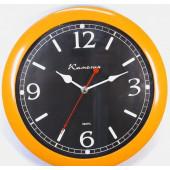 Настенные часы Камелия 0004223